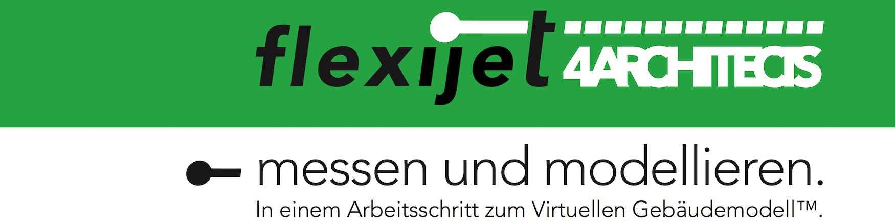flexijet_banner