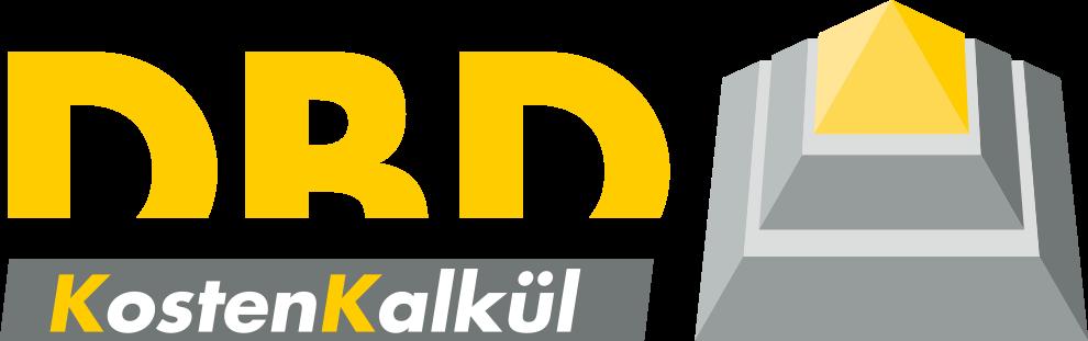 DBD Kostenkalkül und Archicad
