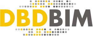 DBD-BIM für Archicad