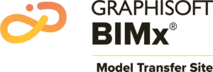 BIMx Model Transfer
