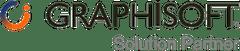 inside-systeme GRAPHISOFT Partner Rheinland Logo